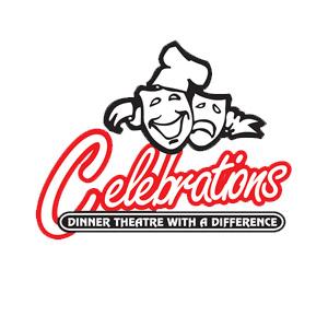 D_celebrations