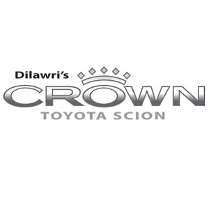 D_crowntoyaotascion