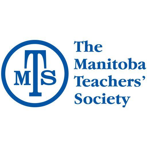 Discounts – The Manitoba Teachers' Society