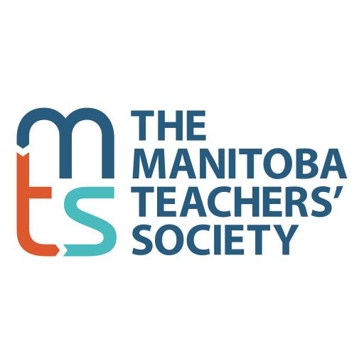 The Manitoba Teachers' Society – Representing 16,000+ Manitoba Educators