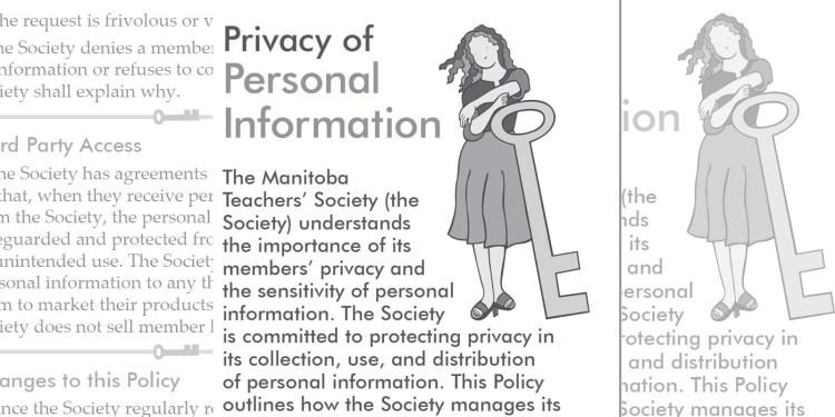 BRO_Privacy