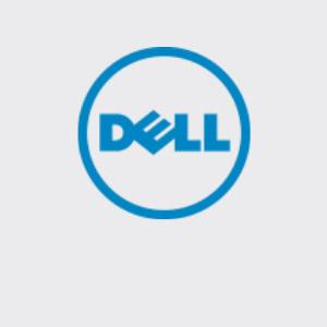 D_Dell