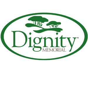 D_dignitymemorial