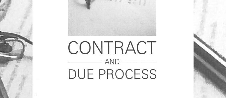 HB_contractdueprocess