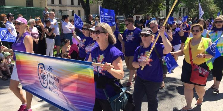 pride_parade1