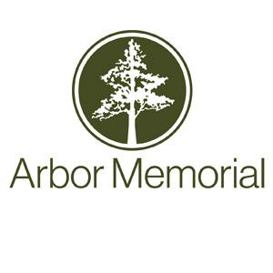 D_arbormemorial