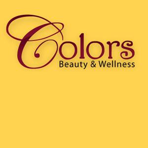 D_colors