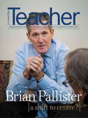Teacher_cover