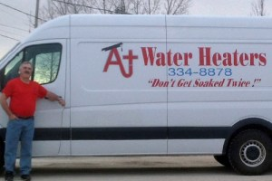 D_AWaterHeaters_pic