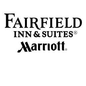 D_FairfieldMarriott