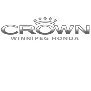 d_crownhonda
