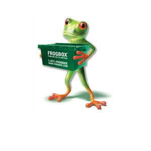 d_frogbox