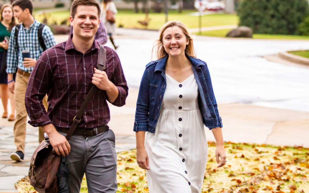 Introducing MBU's Newest Major: Bachelor of Science in Mathematics