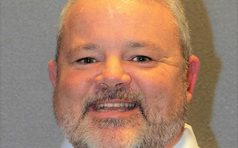 Online Adjunct Faculty Member Passes Away