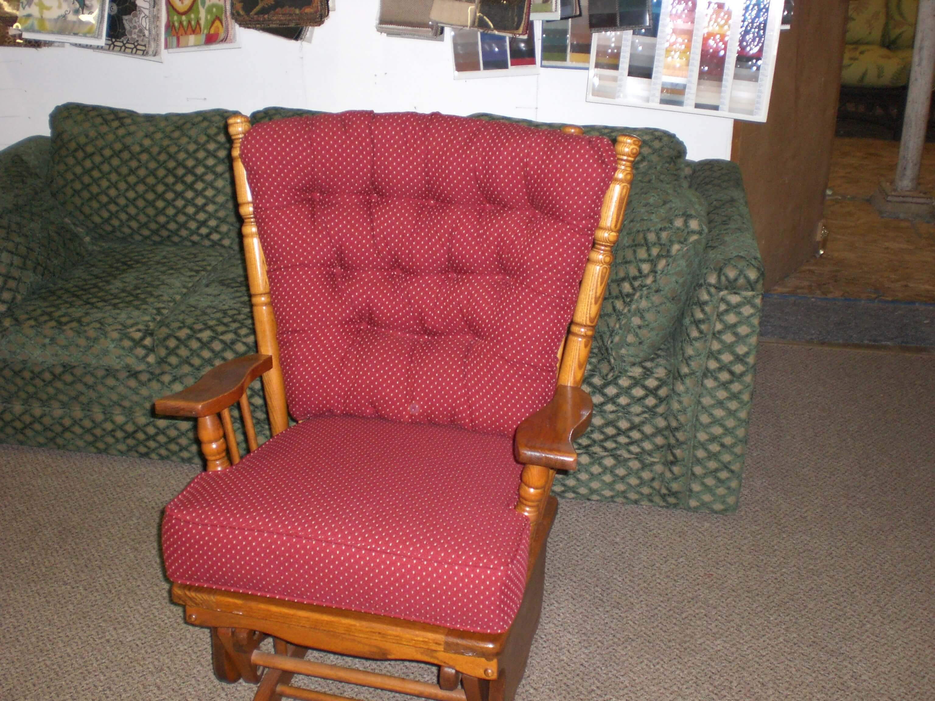 chair covers michaels reclining with ottoman leather photo gallery mbu interiors