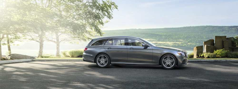 medium resolution of 2019 e class wagon