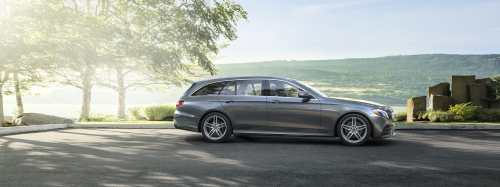 small resolution of 2019 e class wagon