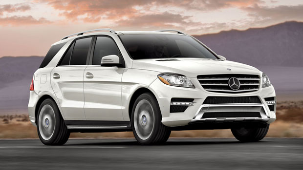 2014 mercedes benz ml350 cars the capstone for 2014 mercedes benz ml350 white