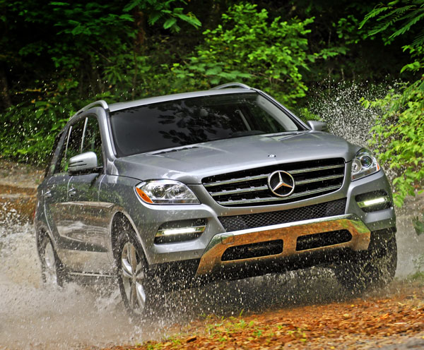 12ML350_4MATIC_1a.jpg