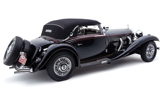1936 Mercedes 540K Sport Cabriolet A.jpg