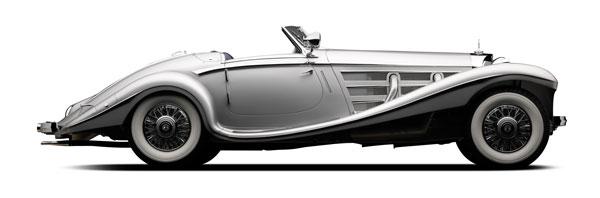 1937-roadster2.jpg