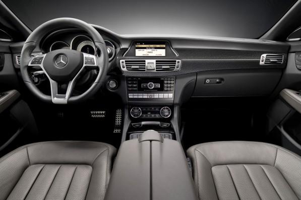 2011-Mercedes-Benz-CLS-leaked01-597x398.jpg