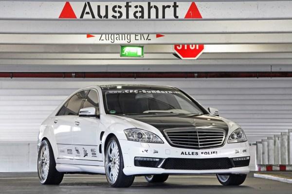 Design-World-S-Clas-Mercedes-13[2].jpg