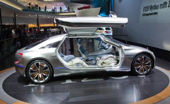 Mercedes-Benz-F125-Concept.jpg
