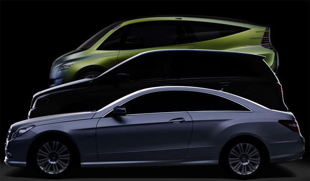2012 Mercedes B Class 2012 Mercedes Benz B Class Specs Officially Out