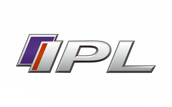 IPL Logo 597x373 Mercedes Benz, AMG Engines Headed for Infiniti Models?