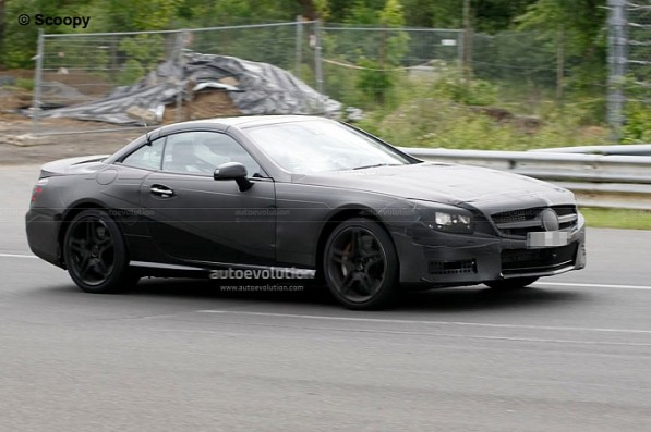 spyshots-2013-mercedes-benz-sl63-amg-medium_2-597x397.jpg