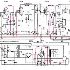 Blaupunkt 2020 Wiring Diagram Outside Light Radio 30 Images