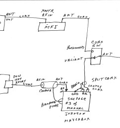 icom radio wiring diagram wiring diagram for you icom radio wiring diagram  get free image about wiring diagram