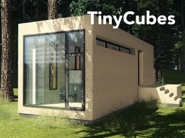 mccube h user zum mitnehmen wohnen arbeiten und leben. Black Bedroom Furniture Sets. Home Design Ideas