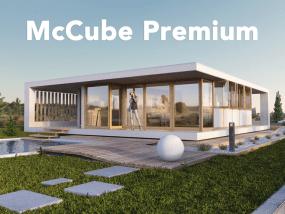 premium-modell