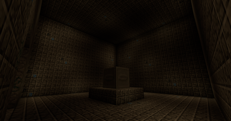 Aether Legacy Mod 11221112 For Minecraft
