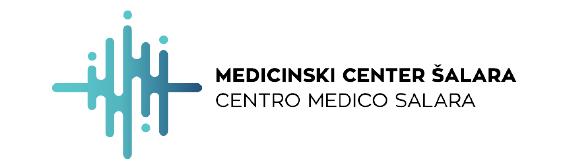Medicinski center Šalara