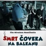 smrt_coveka