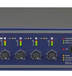delta series amplifiers [ 2482 x 797 Pixel ]