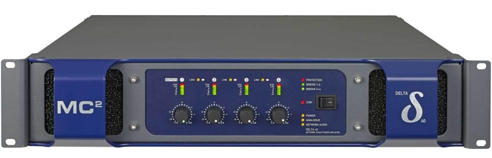 medium resolution of delta series amplifiers