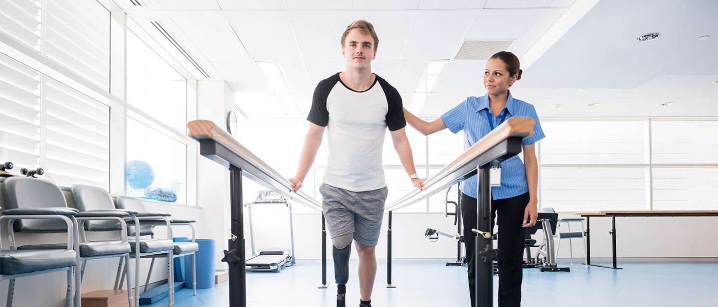 Physical Therapist Assistant  Health Programs