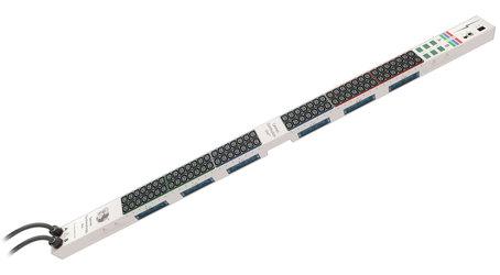 Server Tech Smart PDU CS-84VDY-L2130