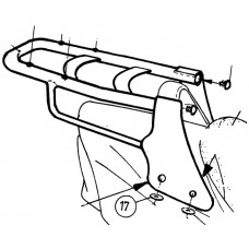 SUZUKI-supports-top-case-porte-bagage-