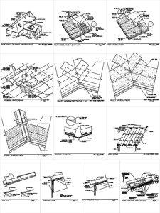 02-04---Summary-Drawings-1