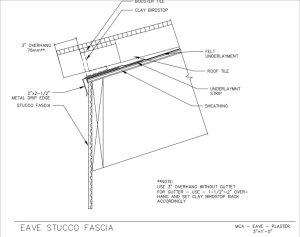 14-Eave-Stucco-Fascia