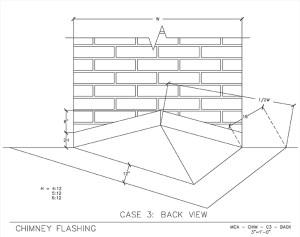 31-Chimney-Flashing-Case-3-Back-View