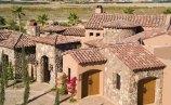 Stone Creek Ranch La Quinta, CA