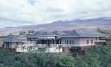 Custom House Mauna Kea Fairways, Hawaii