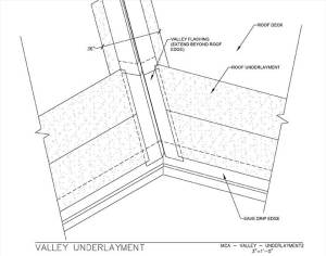 10-Valley-Underlayment2