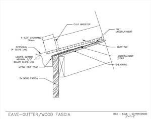 15-Eave-Gutter_Wood-Fascia
